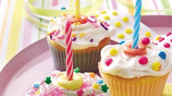 Imagen de bettycrocker.com