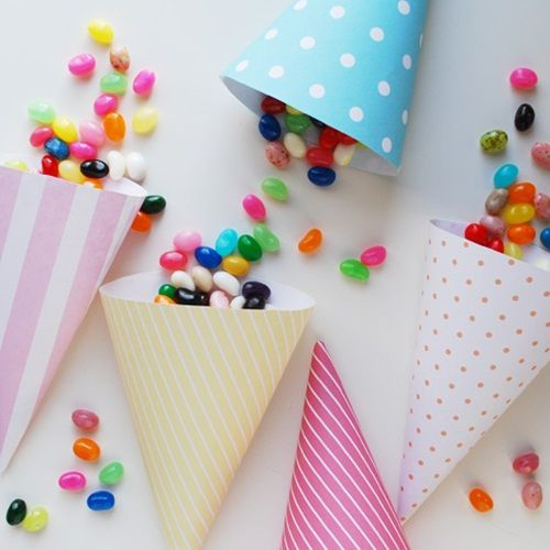 Idea de fiestasycumples.com/