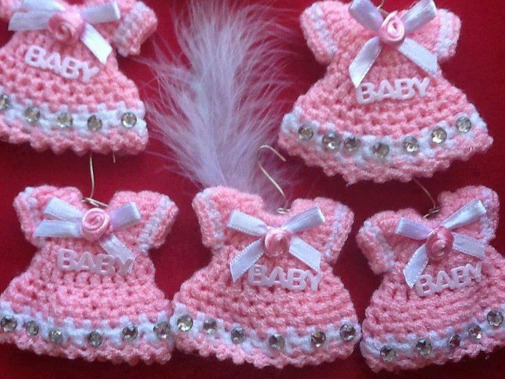 2315669ad 5 recuerdos para baby shower que tus invitados adorarán