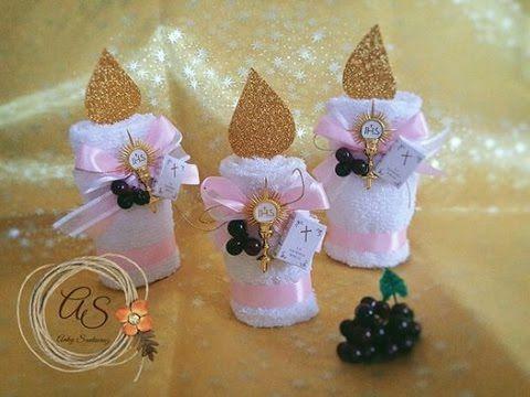 Imagen de i.ytimg.com