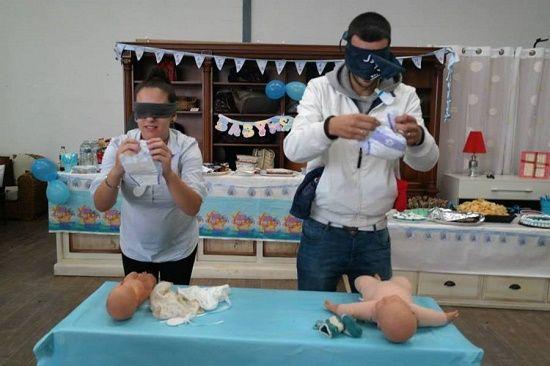 Imagen de: decoracionparatodo.com