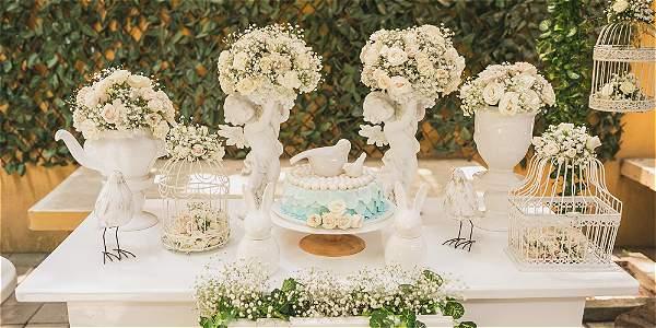 Imagen de: eltiempo.com