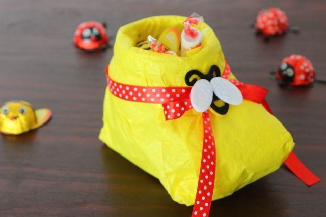 Imagen de espanol.babycenter.com