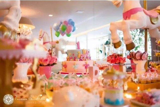 Imagen de daledetalles.com