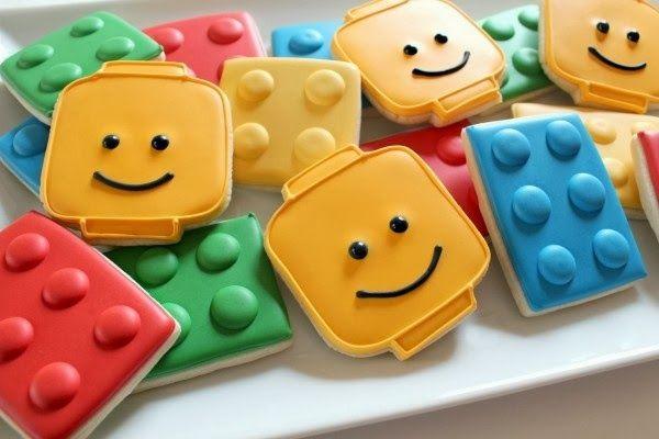galletas-lego