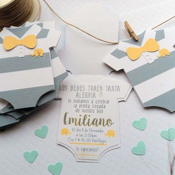 invitacion-para-baby-shower