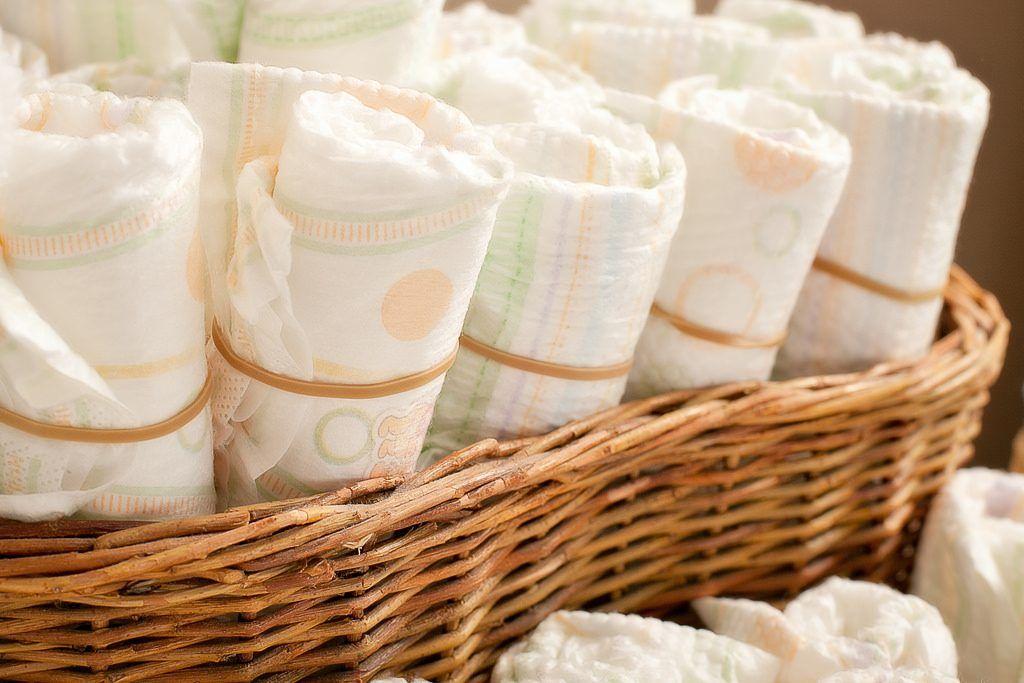 Cosas Para Pedir En El Baby Shower.Lista De Regalos Para Pedir En Tu Baby Shower Piccola Festa