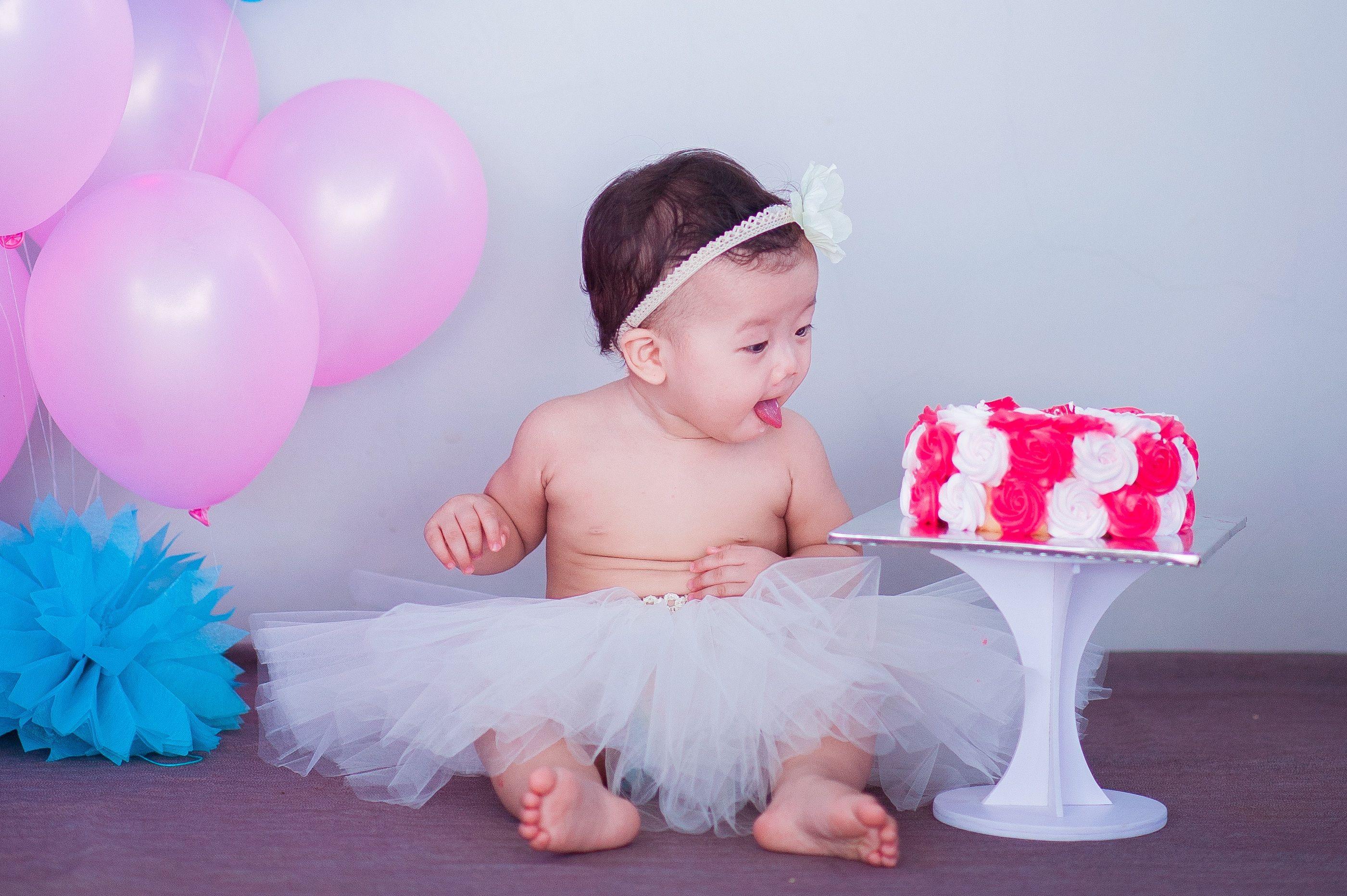 Fiesta de cumpleaños temática