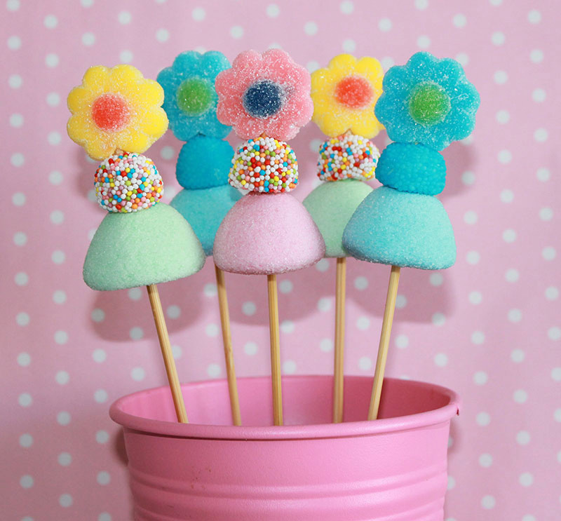 Beautiful Ideas Para Fiestas Infantiles