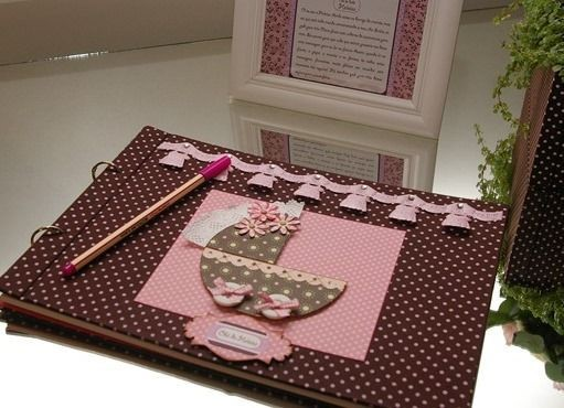 Ideas para baby shower perfecto