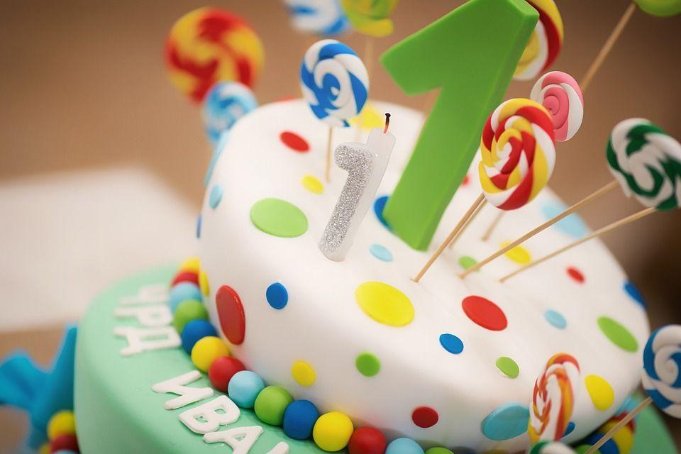 Ideas para organizar fiesta de cumpleaños