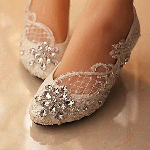 Zapatos con estilo para Comunión