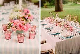 Cómo decorar una mesa para el día de las madres
