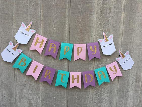 Tendencias en fiestas de cumpleaños